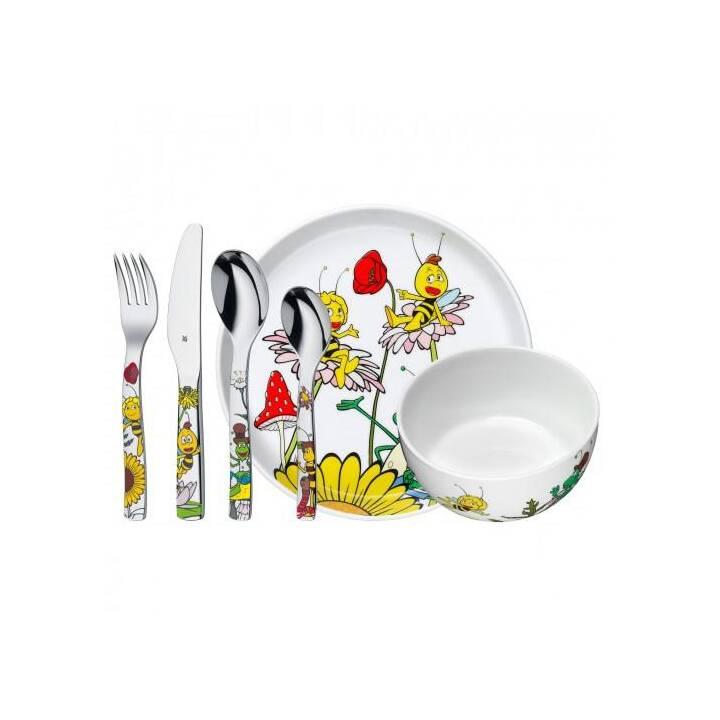 WMF Set de vaisselle pour enfants