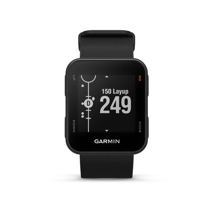 GARMIN 010-02028-0 (Taille unique, Silicone, GPS)