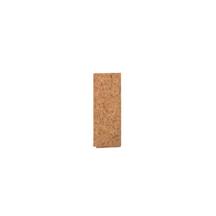 GLOREX 68619672 Materiale artigianale
