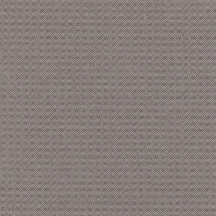 PAPSTAR Tovagliolo di carta Royal Collection (50 Stk, Unicolore)