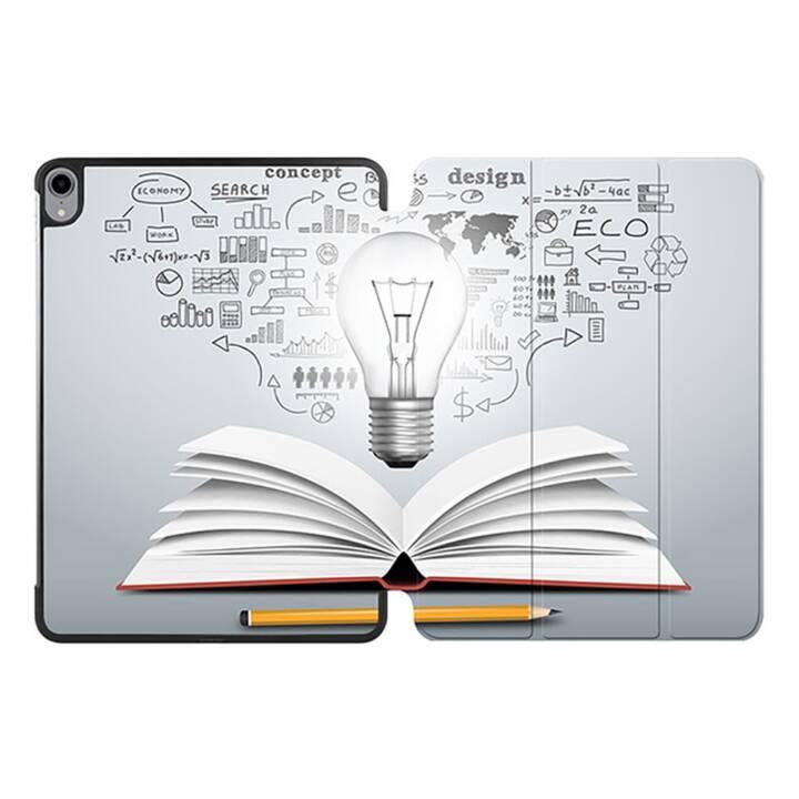 """EG MTT iPad Hülle für Apple iPad Pro 2018 11"""" - Idee"""