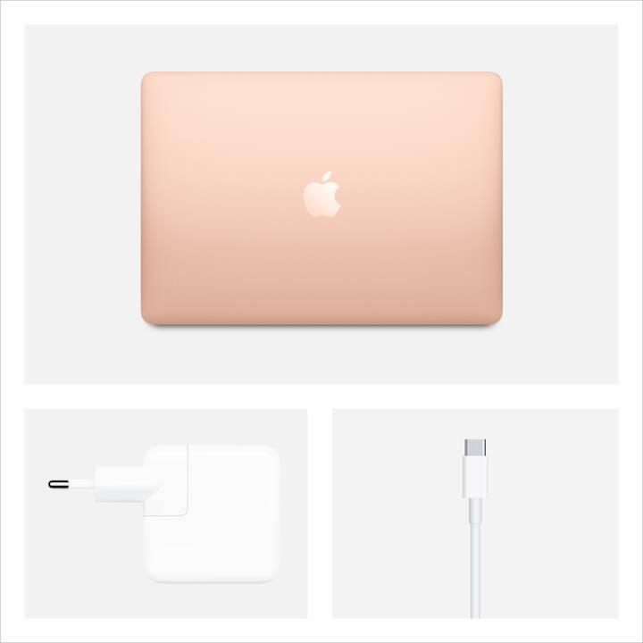"""APPLE MacBook Air (2020) (13.3"""", Intel Core i7, 16 GB RAM, 2 TB SSD)"""