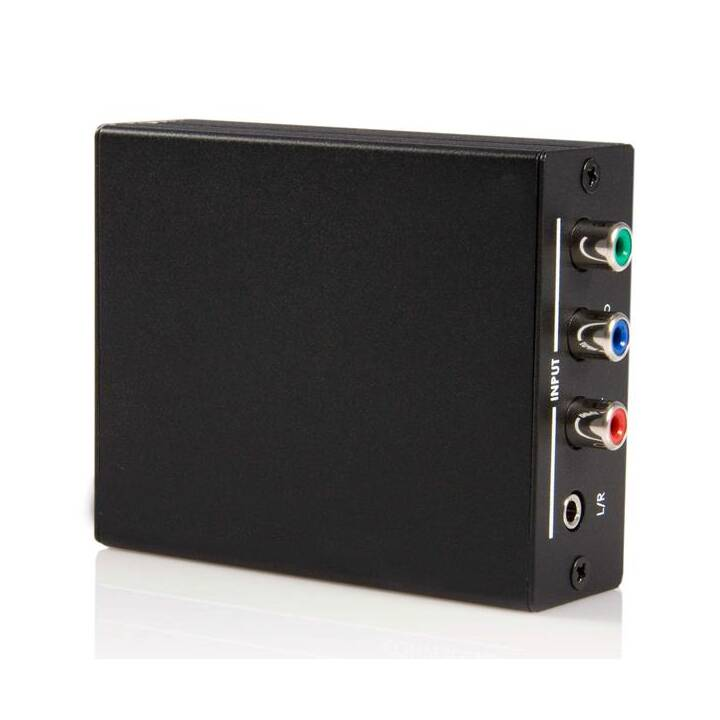 STARTECH.COM Video-Konverter (HDMI)