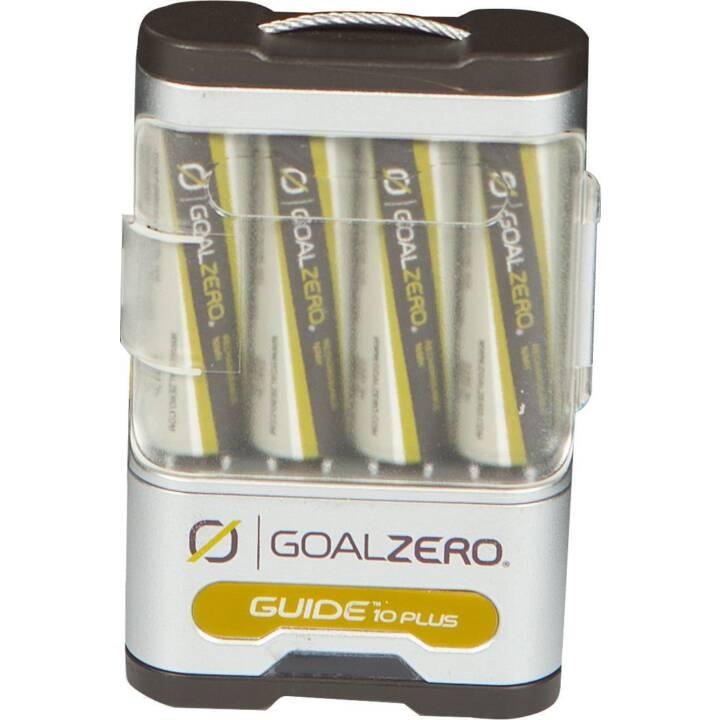 GOAL ZERO Guide 10 Plus (2300 mAh)