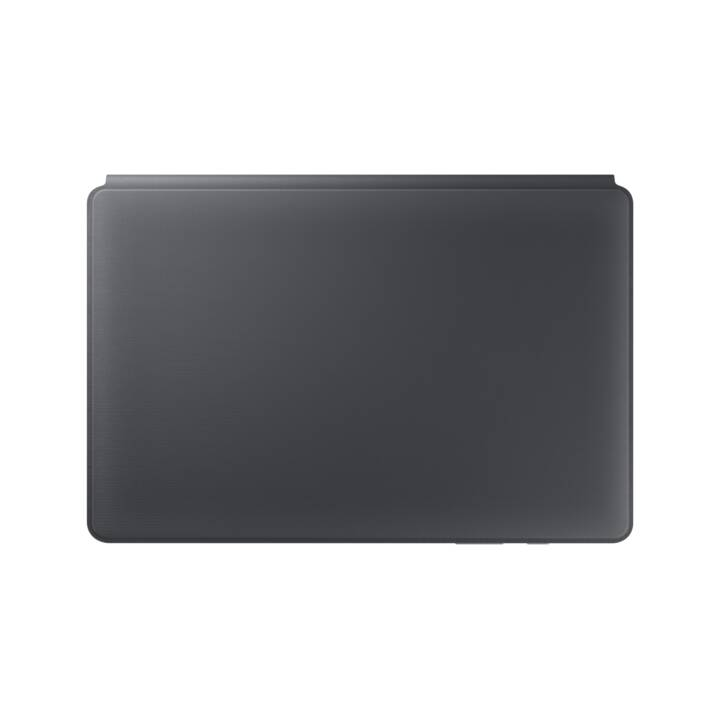 SAMSUNG Keycover Type Cover (Schwarz)