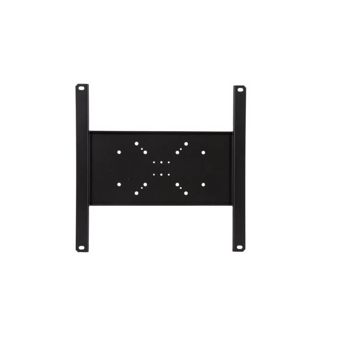 PEERLESS PLP V4X4 Adattatore di montaggio