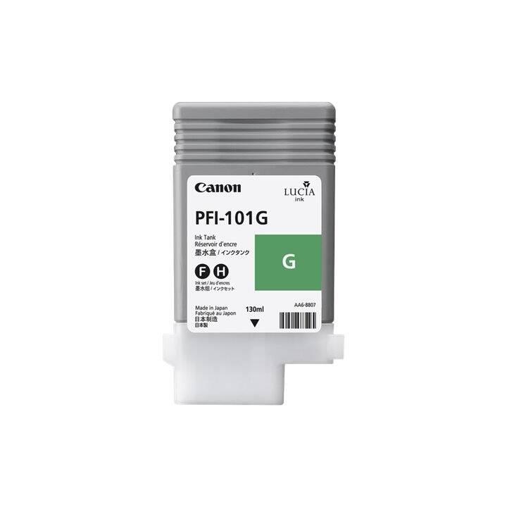 CANONE PFI-101G