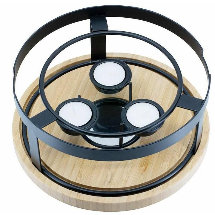 KADASTAR Réchaud à fondue One4All (24.5 cm)