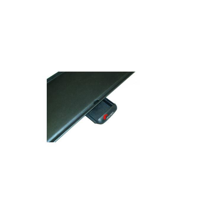 OHMEX TPK-2370 Griglia da tavolo