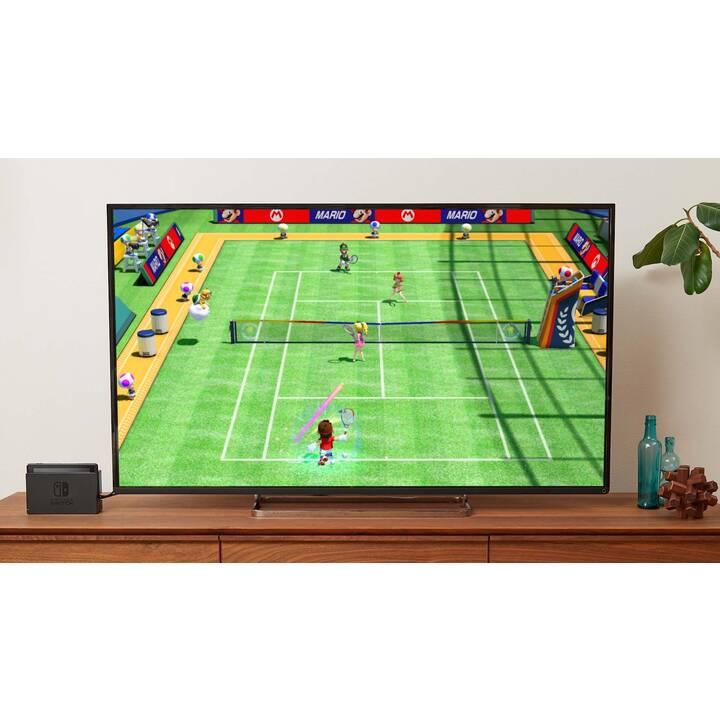 Mario Tennis Aces (IT)