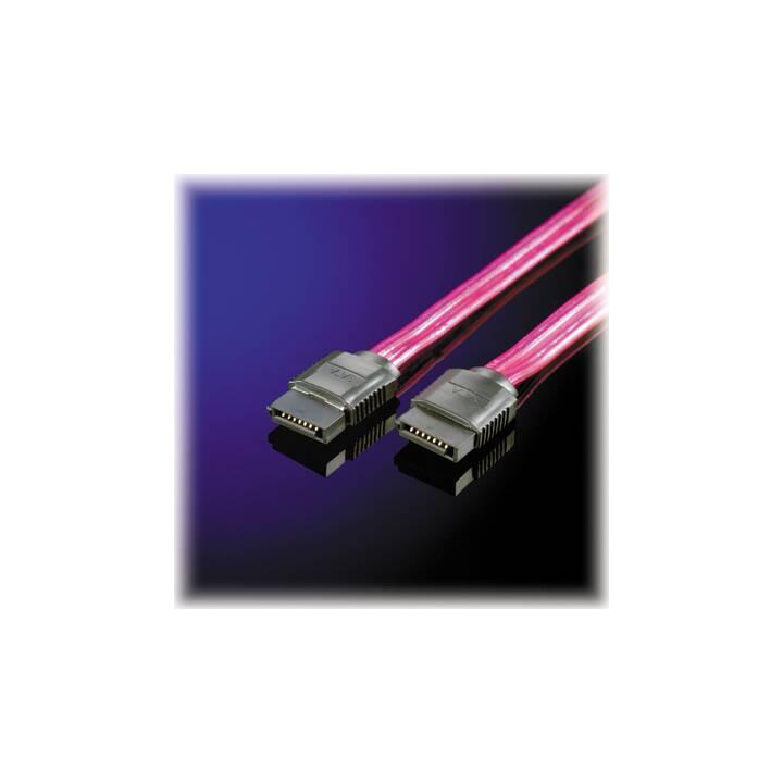 SATA cable - 0.5 m