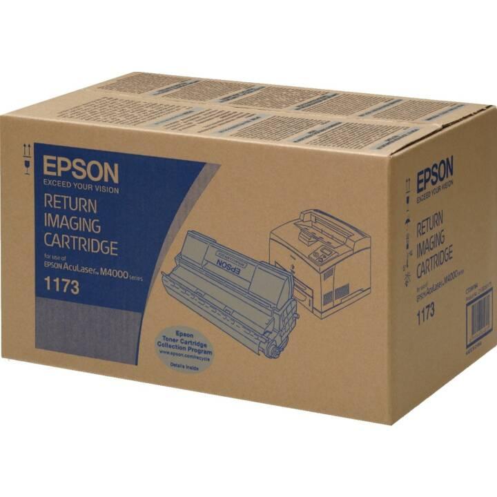 EPSON 1173