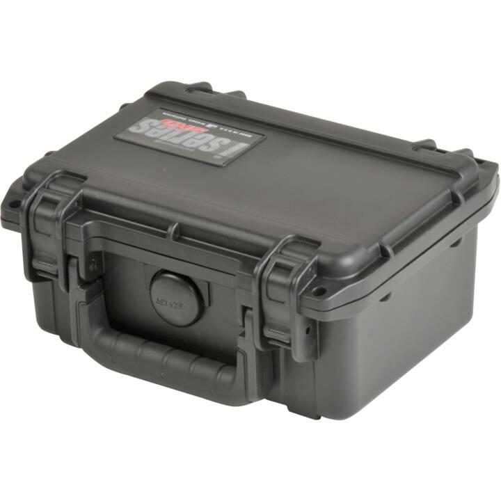 SKB iSeries 0705-3 Koffer