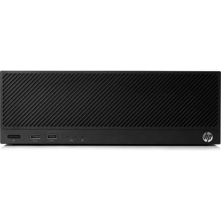HP Engage Flex Pro (Intel Celeron G4900, 4 GB, 500 Go HDD)
