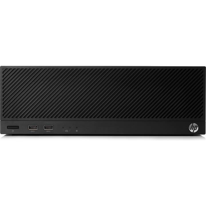 HP Engage Flex Pro-C Retail System (Intel Core i3 8100T, 8 GB, 128 GB SSD)