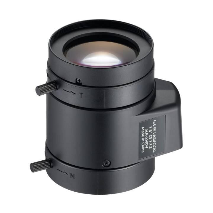 SAMSUNG Techwin SLA-550DV (1 pièce)