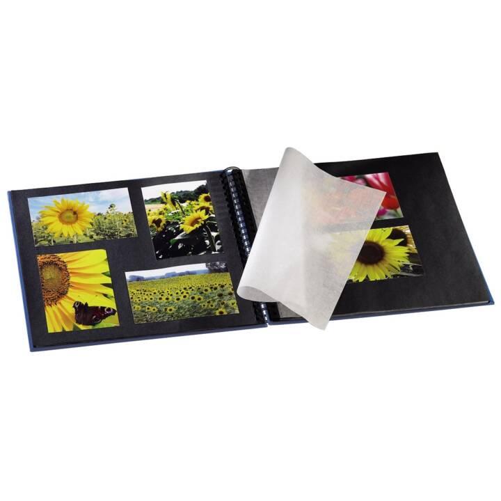 HAMA Fine Art Spiralalbum, 36 x 32 cm