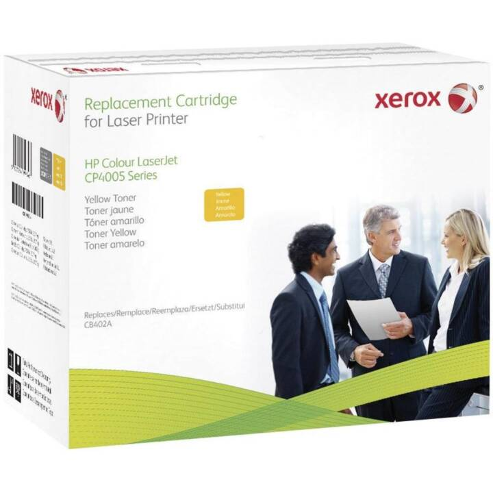XEROX 003R99734