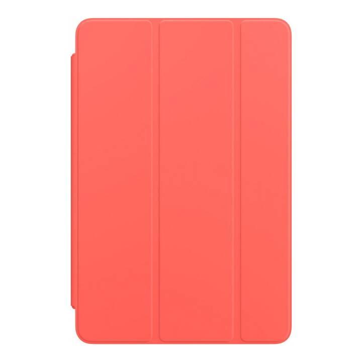 APPLE iPad mini Smart Cover Schutzhülle (Zitruspink)