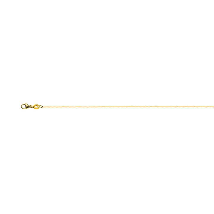 MUAU Collier (40 cm)