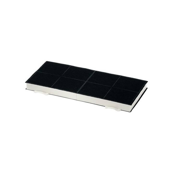 SIEMENS LZ73040 Filtres de rechange (Noir)