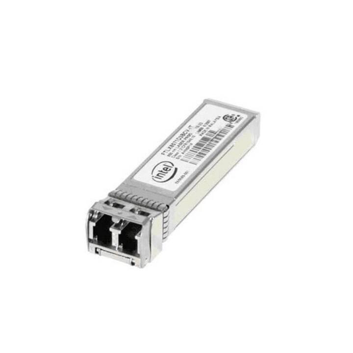 SUPERMICRO Module SFP+ (10 Go/s, Multimode)