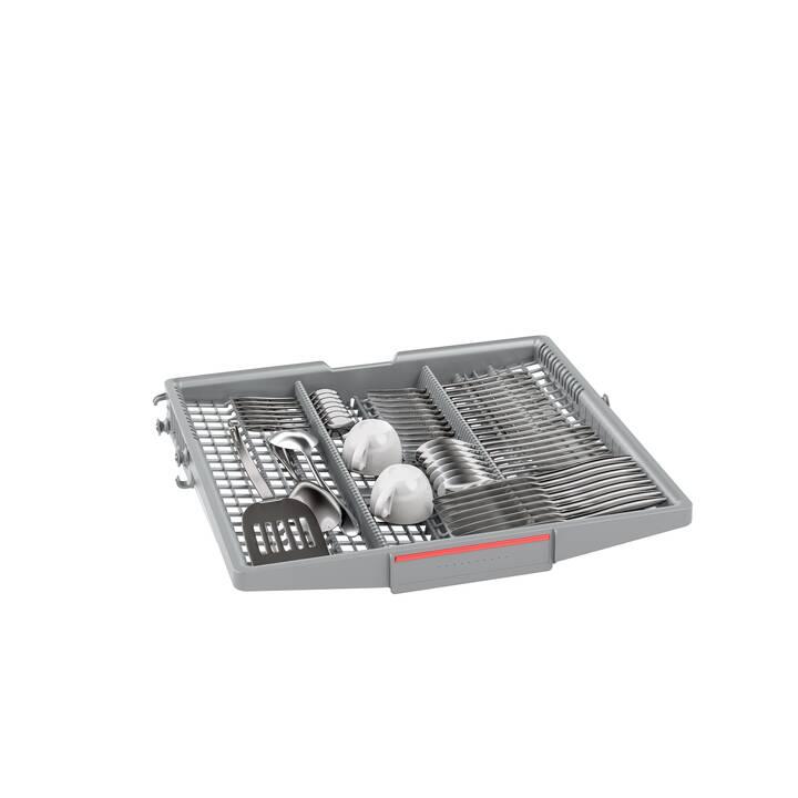BOSCH SBD6ECX57E (Norma EU 60 cm, totalmente integrabile)