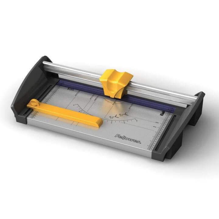 FELLOWES Atom A4/150 Papierschneidemaschine