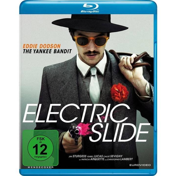 Electric Slide (DE, EN)