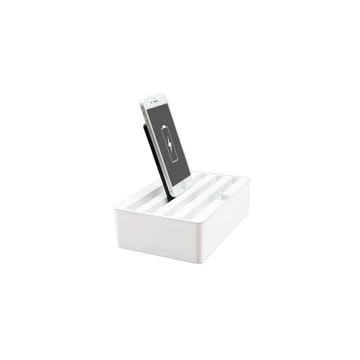 ALL DOCK 3.0 Wireless Ladegerät