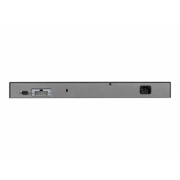NETGEAR ProSAFE GSM7248v2 NETGEAR ProSAFE GSM7248v2