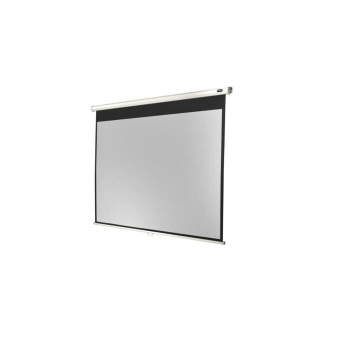 CELEXON Rollo-Leinwand Eco 200 x 150 cm