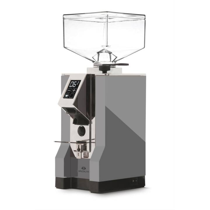 EUREKA Kaffeemühle Mignon Specialita'55, silent range