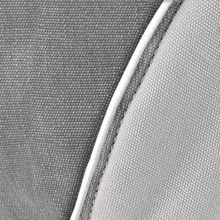 MANDUCA Porte-bébé XT Cotton (22 cm)