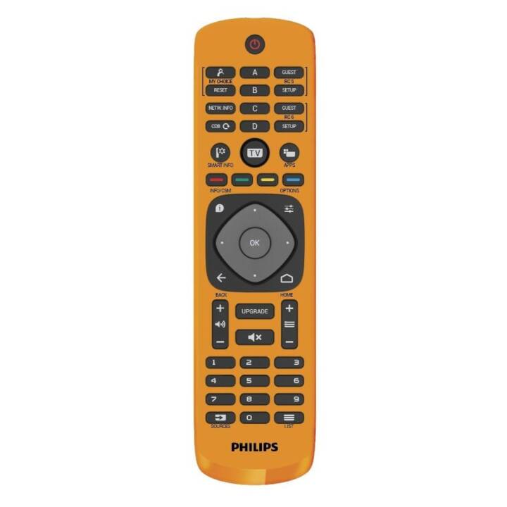 PHILIPS Télécommande 22AV9573A/12 (1 Appareil, Philips)