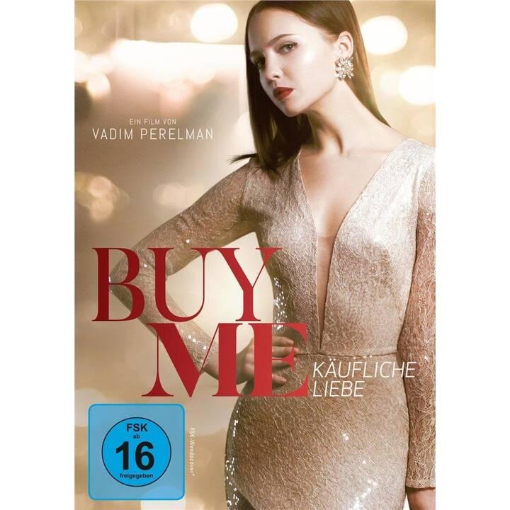 Buy Me (DE, RU)