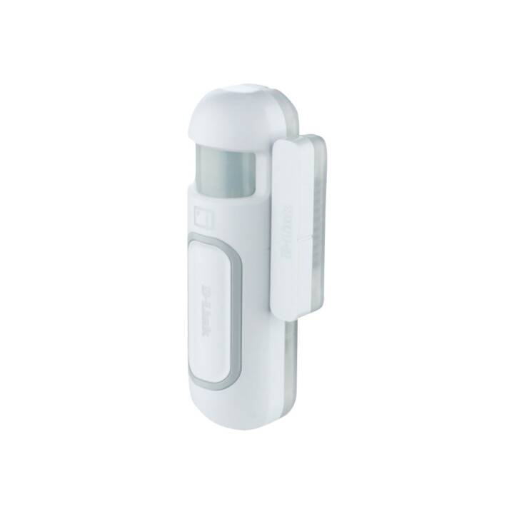 D-LINK MyDlink Home Capteur multifonctionnel