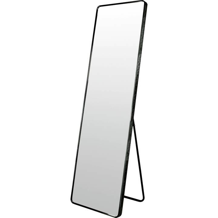 LEN-FRA Miroir sur pied (170 cm x 40 cm)