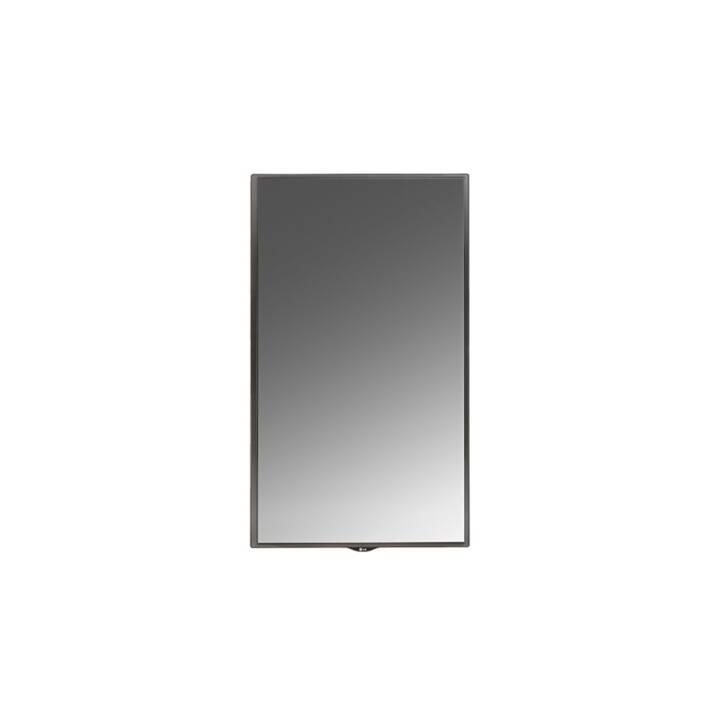 "LG 49SM5KD-B (49 "", LED)"