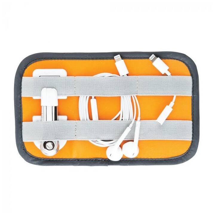 LOWEPRO GearUp Pouch mini