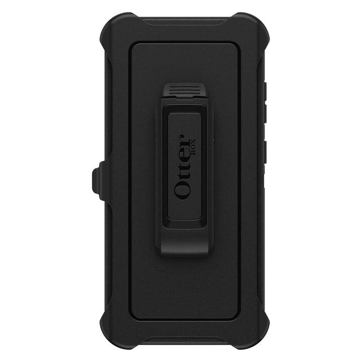 OTTERBOX Backcover Defender (Galaxy S20, Noir)