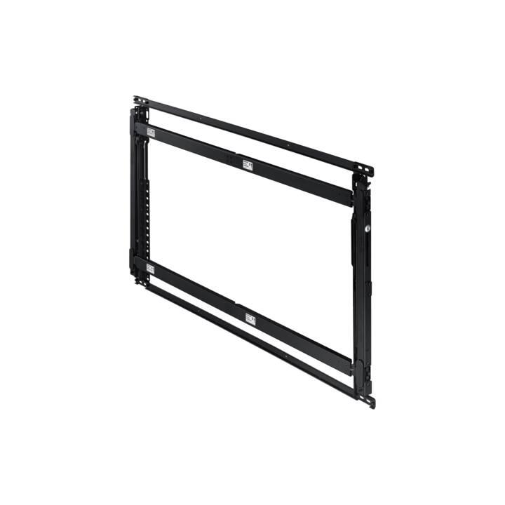 SAMSUNG supporto a parete a schermo piatto
