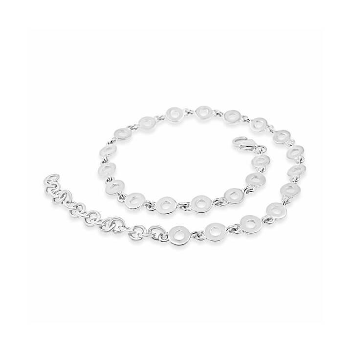 MUAU Jil Bracelet (20 cm)