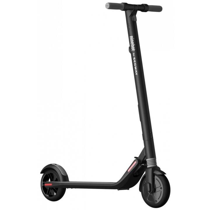 SEGWAY Ninebot KickScooter ES 1 (20 km/h, 250 W, Elektro-Scooter)