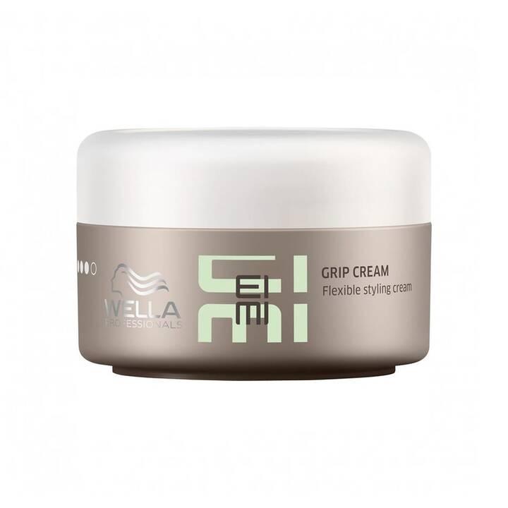 WELLA Haarpaste Grip Cream (75 ml)