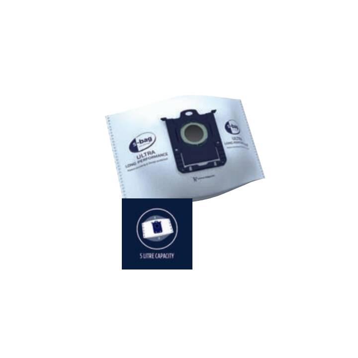 ELECTROLUX 900 168 4969 Filter