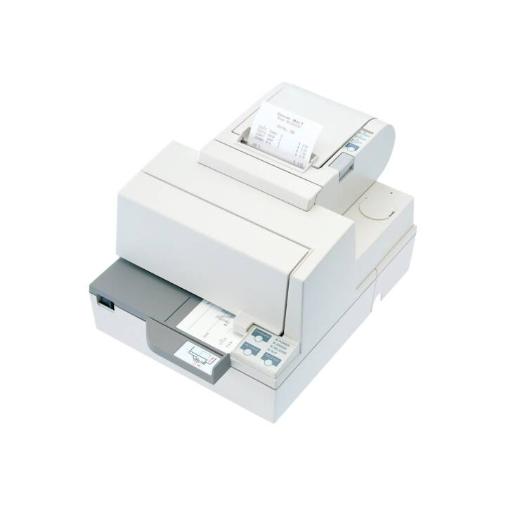 EPSON TM-H5000II Stampante per ricevute EPSON TM-H5000II