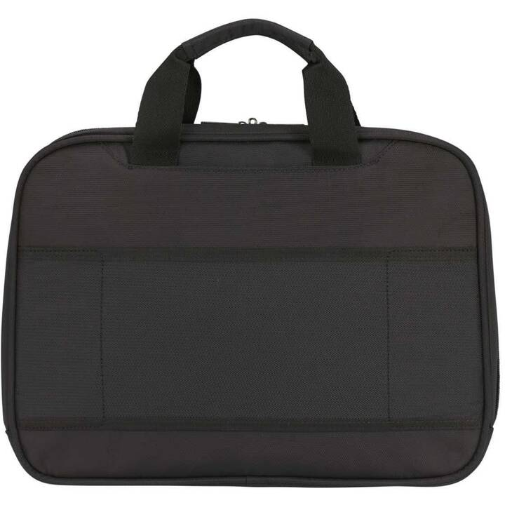 "SAMSONITE Vectura Evo Messenger Bag (15.6"", Schwarz)"