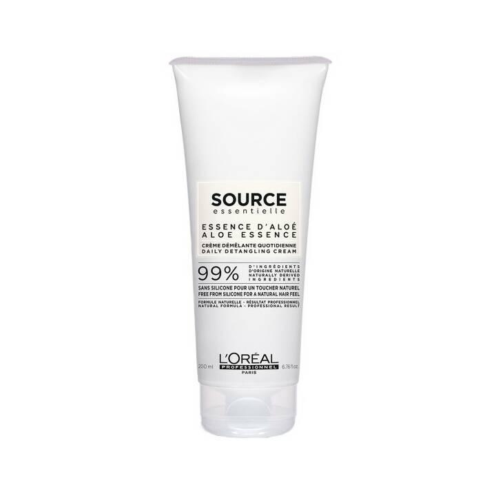 L'ORÉAL Source Essentielle Spülung (200 ml)
