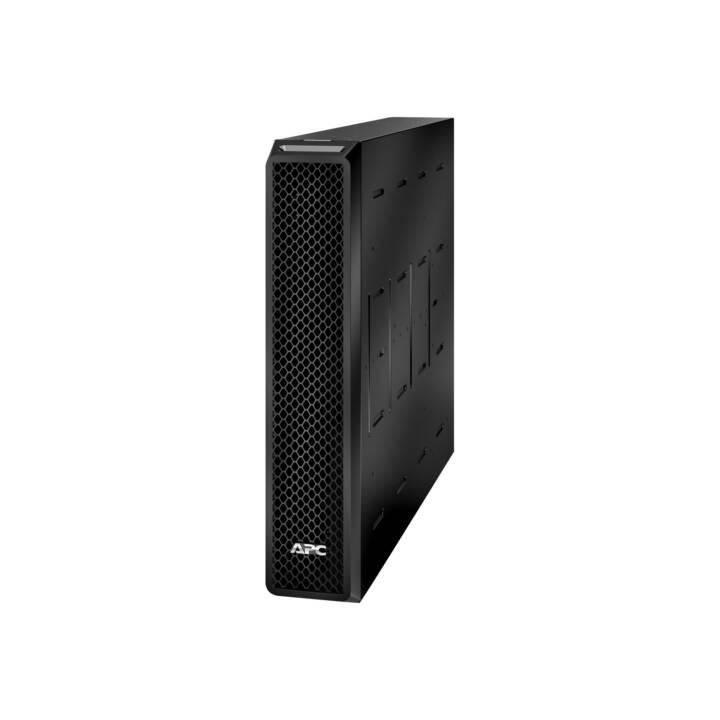 APC Smart Pila di ricambio UPS (2200 VA, Online)